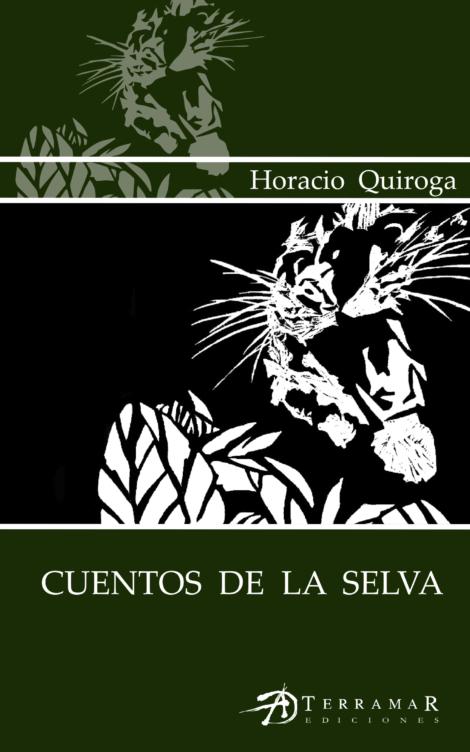 tapa cuentos de la selva p imprimir 29-6-17