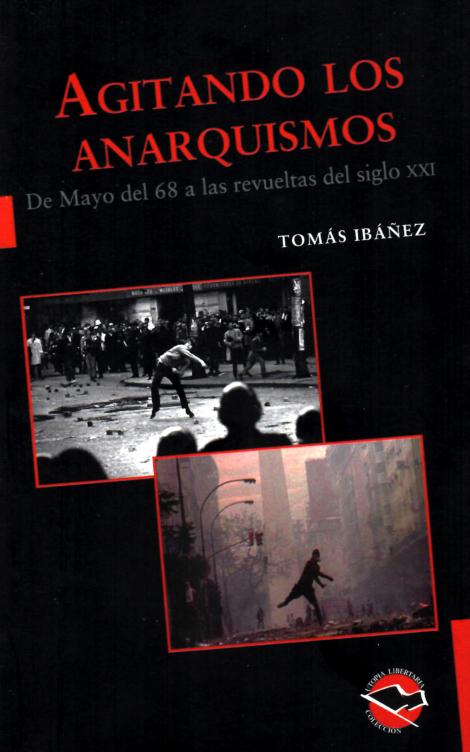 agitando los anarquismos