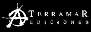 Terramar Ediciones