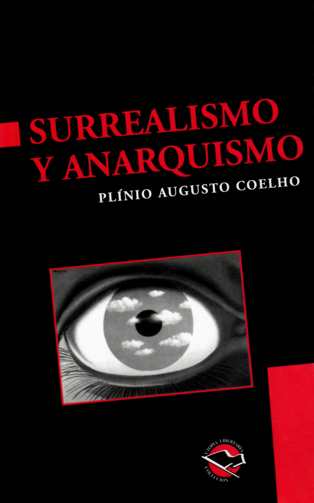 surrealismo y anarquía