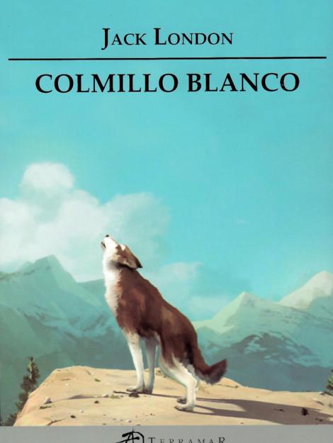 Colmillo_blanco_nuevo