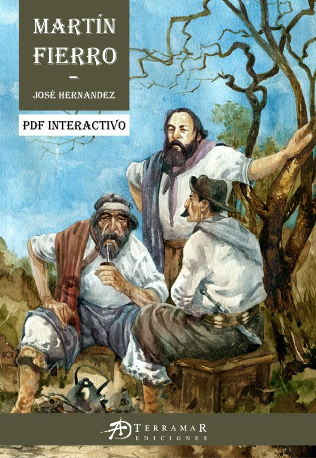 Tapa_Martin_fierro_PDF_interactivo