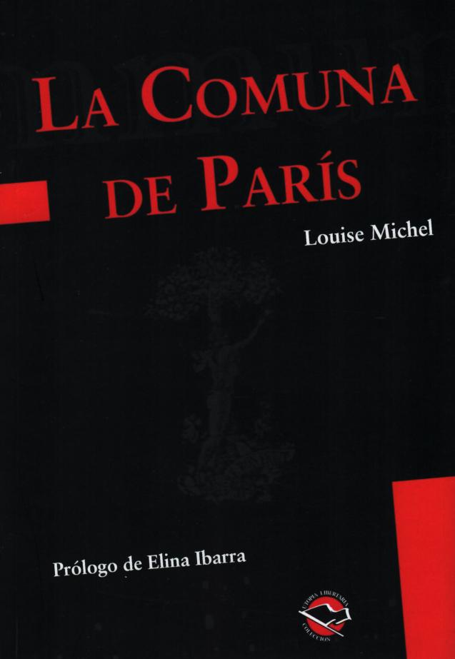 La_comuna_de_París