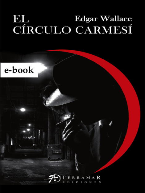 Tapa_Círculo_carmesí_p_ebook_3-8-21